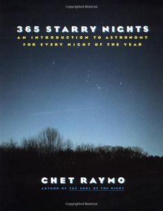 books, 365 starri, astronomy, astronomi, starry nights, starri night