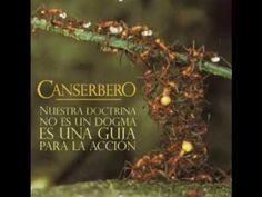 Canserbero - Cámbiate