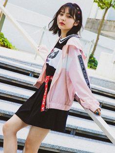 秋田汐梨の画像 p1_16