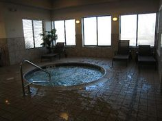 hot tubs pictures | Hot Tub