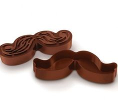 want these. mustache cookie cutters