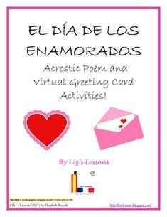 virtual valentine cards free