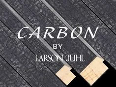 Carbon Collection Vi