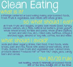 diet, weight loss, lose weight, health foods