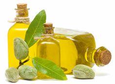 Shelf Life of Carrier Oils