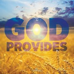 Yes He Does and answers our Prayers!! Thank you Jesus for your timing!!!