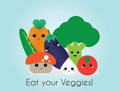 Photo Credit: Arya Ziai. CreativeCommons.org. http://toneuptoronto.com/2014/11/17/just-a-friendly-reminder-to-eat-your-veggies/
