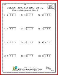 4th Grade Daily Math on Pinterest | 4th Grade Math, Decimal Place ...