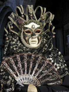 Mardi Gras Venice Carnivals, Venetian Masks, Masks Masquerades, Mardi Gras Carnivals, Carnivale Masquerades, Venice 2010, Carnivale Venice, Carnivals Masks, Carnivals Venice