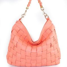 Wholesale  WAO-500386    www.e-bestchoice.com  No.1 Wholesale Handbag & Jewelry Company