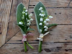 small stump and studio choo - Flower Photos - A selection of Bouquets and Boutonnieres