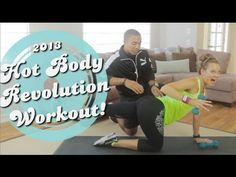 Need a sweet at-home workout? Have 16 minutes? Then this workout video is for YOU! THIS is how you can shred your upper body in your living room.