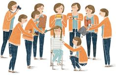 Raising Successful Children - NYTimes.com