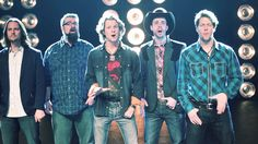 """""""Story of My Life"""" - Home Free [One Direction cover] they are a country a cappella group. its one of my favorite bands covering a song from my other favorite bands"""