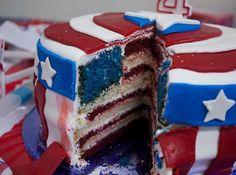 happy birthday usa - Google Search