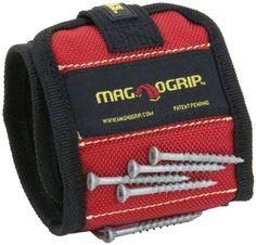 MagnoGrip 311-090 Magnetic Wristband MagnoGrip http://www.amazon.com/dp/B000WU9LCQ/ref=cm_sw_r_pi_dp_ZEiqub0XN6G2Q