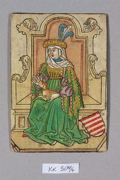 medieaev costum, medieval hungary, mediev garb, middl age