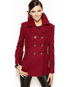 Winter Coats On Pinterest 48 Pins