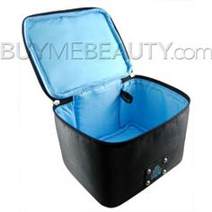 satin case, royal beauti, borghes royal, black satin, buymebeauti favorit