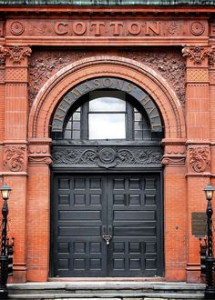 the doors, entry doors, place
