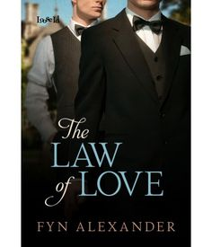 The Law of Love by F