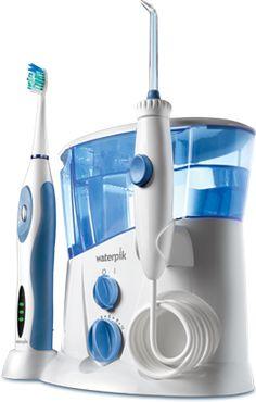 flossers sonic toothbrush shower heads faucets neti pot waterpik 2015 home design ideas. Black Bedroom Furniture Sets. Home Design Ideas