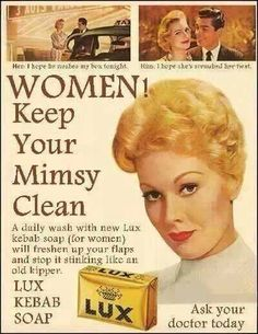 And on a side note......I shall now reference it as my mimsy.......
