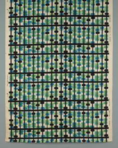Paul Rand - Abacus