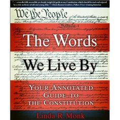 currently reading. You should always have a basic understanding of our laws!