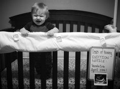 Pregnancy announcement for baby #2 How adorable!