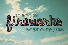Taylor Swift Quotes(: