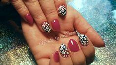Baby almonds. Www.nailsbykaesi.com for details!  Nails by Kaesi 2085469550 Platinum Hair Salon LLC #CALDWELL #IDAHO  #nailsbykaesi #nailsortega #nails #nailtech #nailpro #nailartist #idonails #Boise #nampa #kuna #meridian #canyonco #eagle #bestof2c #2c  #acrylic #ezflow #lechat #nailart #ombre