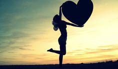 All my love to you!!! ~ Wildbuddies.com
