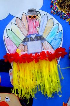 family homework project turkey....free download of turkey