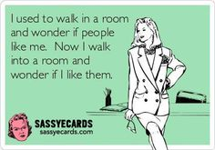 funni, walk, true stories