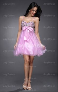 shop mini dress uk at joydress.co.uk,Bow Ball Gown Sweetheart Short Dress,£67.00