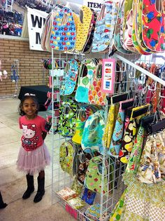 credit card, craft fair, bib, craft booth