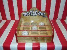 tic tac toe carniv idea, tic tac toe, fall carnival games, carnivals, carniv game, circuscarniv birthday, care idea, toes, circus parti