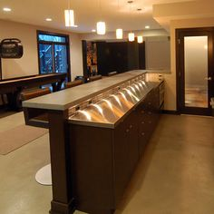 Wetbar Design, Pictures, Remodel, Decor and Ideas - page 31