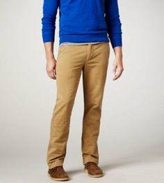 Mens Pants & Khakis | American Eagle Outfitters