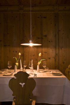 Design alpine chalet style on pinterest for Independent boutique hotels
