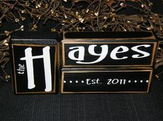 Great wedding gift for friends
