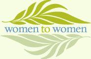 Menstrual Migraines