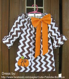 PDF/Downloadable Sewing Patterns by Whimsy Couture: Bodacious Bow Peasant Dress Ebook