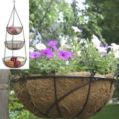 Photo: Courtesy of ChefTools.com and GardenGuides.com | thisoldhouse.com | from 75 Outdoor Upgrades for Under $75