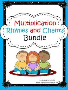 classroom, common core standards, math centers, multiplication facts, homeschool fun, children, learning, educ, teacher