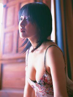 佐藤寛子 (タレント)の画像 p1_12