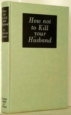 Where do I buy a copy?