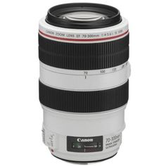 #Canon Lens #EF #70-300mm #f/4-5.6L IS USM #AED:5299 #dubai #abudhabi #uae #dealpuss