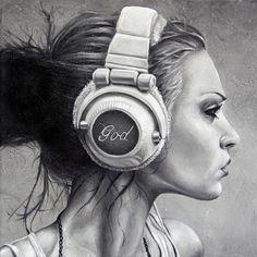 listen | brent schreiber (2011)..